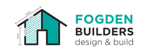 Fogden Builders | Design and Build | Mangawhai
