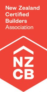 Fogden Builders are New Zealand Certified Builders