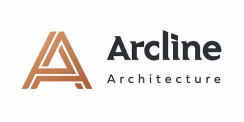 Arcline Architecture