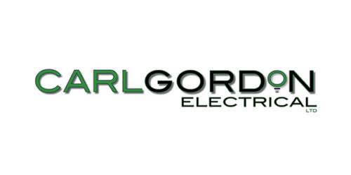 Carl Gordon Electrical