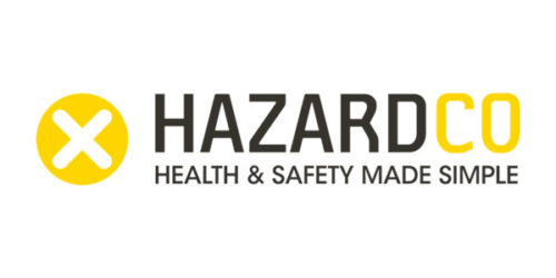 hazardco health and safety