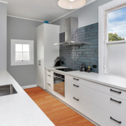 kitchen renovation mangawhai